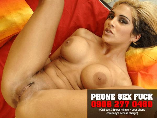 img_no1-phone-sex_phone-sex-therapist-phone-sex